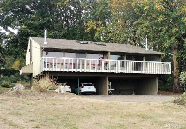 1616-1618 Colchester Dr E, Port Orchard, WA 98366 (#1147610) :: Better Homes and Gardens Real Estate McKenzie Group