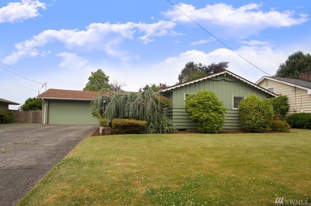 2716 N Shirley St, Tacoma, WA 98407 (#1147625) :: Ben Kinney Real Estate Team