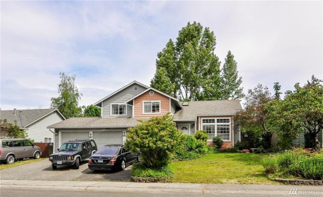 3803 169th St SW, Lynnwood, WA 98037 (#1147627) :: Ben Kinney Real Estate Team