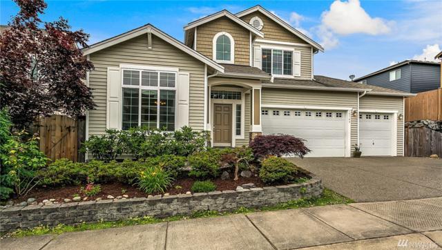 19745 78th Ave NE, Kenmore, WA 98028 (#1147628) :: Ben Kinney Real Estate Team