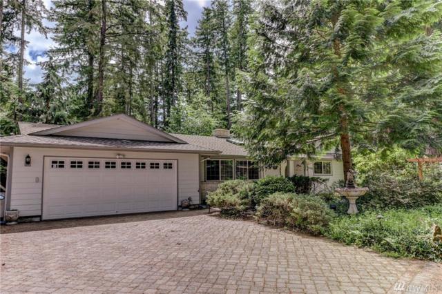 3728 159th St Ct E, Tacoma, WA 98446 (#1147630) :: Ben Kinney Real Estate Team