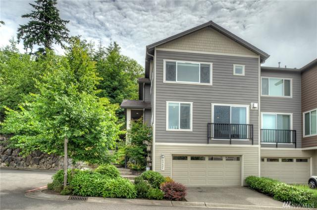 6968 E 134th Ct SE #15, Newcastle, WA 98059 (#1147646) :: Ben Kinney Real Estate Team