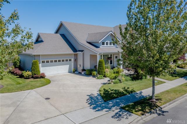 2944 Martin Place, Dupont, WA 98327 (#1147652) :: Ben Kinney Real Estate Team