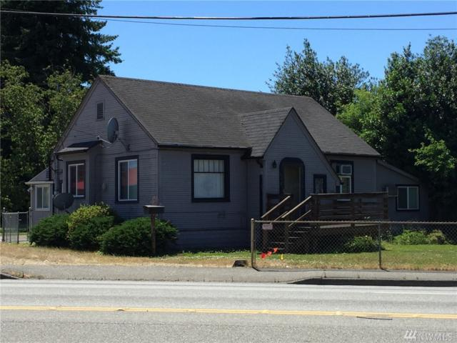 1235 Auburn Wy S, Auburn, WA 98002 (#1147660) :: Ben Kinney Real Estate Team