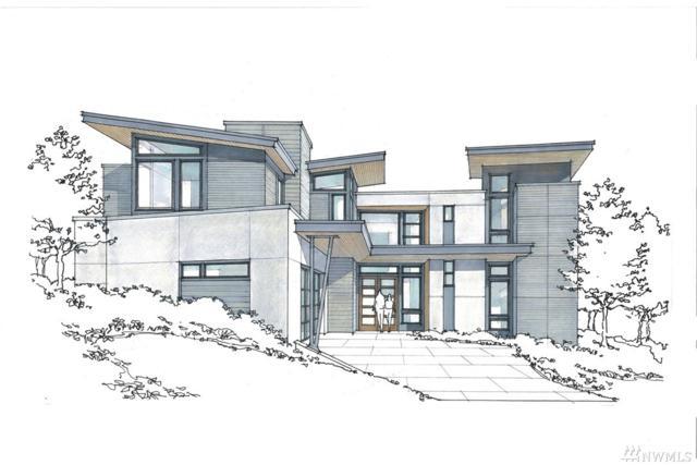 10413 NE 43rd St, Kirkland, WA 98033 (#1147682) :: Ben Kinney Real Estate Team