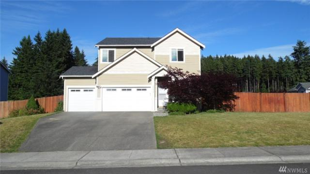 29015 68th Av Ct S, Roy, WA 98580 (#1147701) :: Ben Kinney Real Estate Team