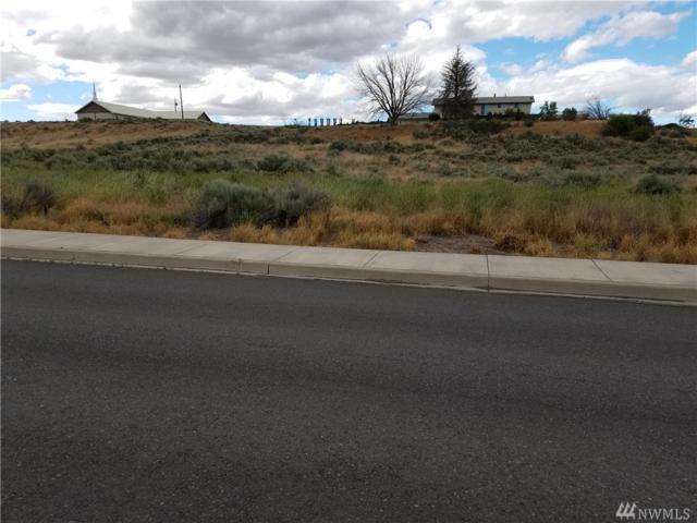 701 Sprague, Wilson Creek, WA 98860 (#1147728) :: Ben Kinney Real Estate Team