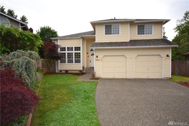 7103 NE 168th St, Kenmore, WA 98028 (#1147731) :: Ben Kinney Real Estate Team