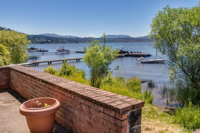 3459 E Lake Sammamish Pkwy NE, Sammamish, WA 98074 (#1147732) :: Ben Kinney Real Estate Team