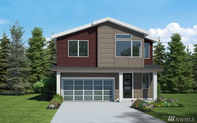 15417 12th Ave W, Lynnwood, WA 98087 (#1147747) :: Keller Williams - Shook Home Group