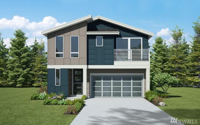 15423 12th Ave W, Lynnwood, WA 98087 (#1147767) :: Keller Williams - Shook Home Group