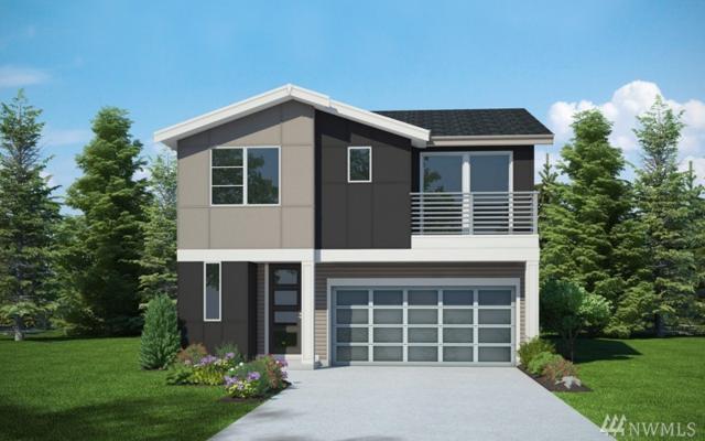 15425 12th Ave W, Lynnwood, WA 98087 (#1147770) :: Keller Williams - Shook Home Group