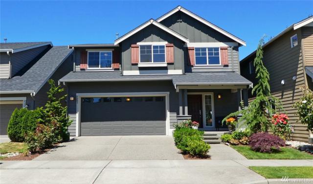 3203 139th Place SE, Mill Creek, WA 98012 (#1147776) :: Ben Kinney Real Estate Team