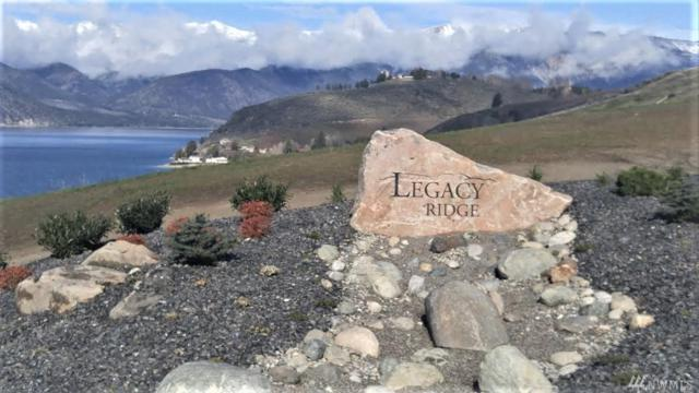 219 Apple Ave, Chelan, WA 98816 (#1147778) :: Ben Kinney Real Estate Team