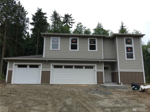 22055 Jefferson Beach Rd NE, Kingston, WA 98346 (#1147795) :: Mike & Sandi Nelson Real Estate