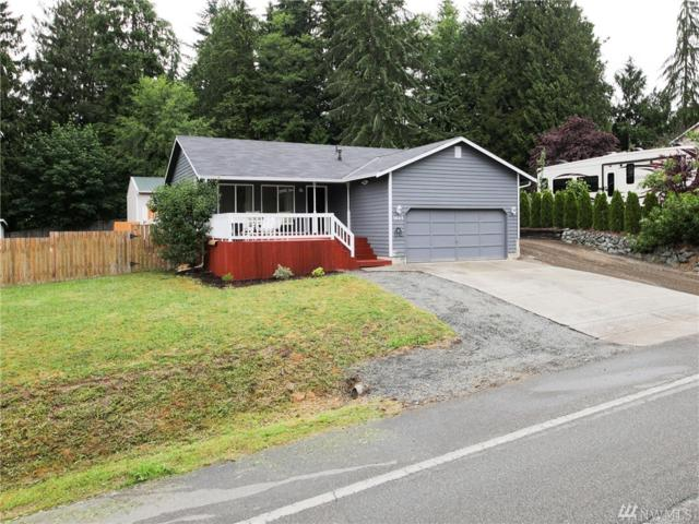 3823 140th Place NW, Marysville, WA 98271 (#1147808) :: Ben Kinney Real Estate Team