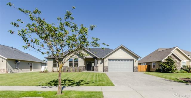 848 Hemlock Ct., Lynden, WA 98264 (#1147815) :: Ben Kinney Real Estate Team
