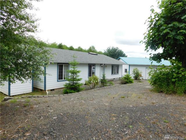 880 Spencer Rd, Toledo, WA 98591 (#1147824) :: Ben Kinney Real Estate Team