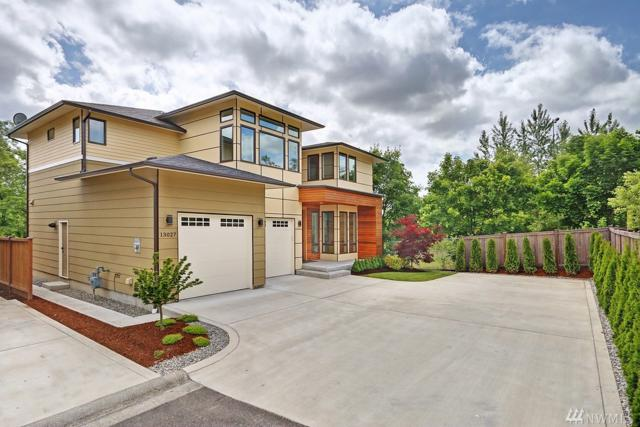 13027 SE 288th Place, Auburn, WA 98092 (#1147834) :: Ben Kinney Real Estate Team