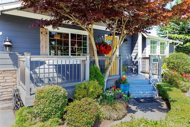 229 108th St SE, Everett, WA 98208 (#1147836) :: Ben Kinney Real Estate Team