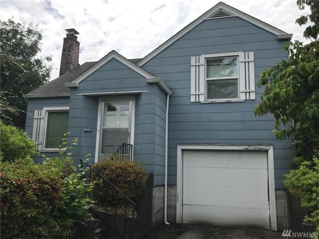 1317 4th Ave W, Olympia, WA 98502 (#1147850) :: Ben Kinney Real Estate Team