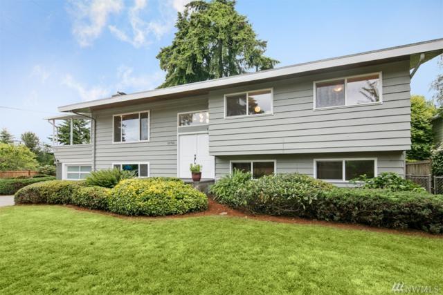 22726 96th Ave W, Edmonds, WA 98020 (#1147851) :: Ben Kinney Real Estate Team