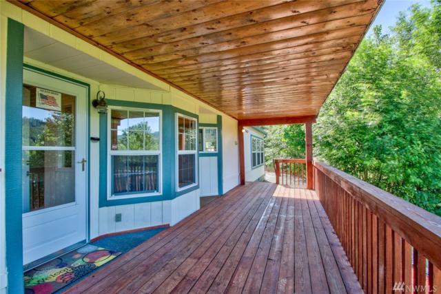 18644 Four Jay Lane, Mount Vernon, WA 98274 (#1147859) :: Ben Kinney Real Estate Team