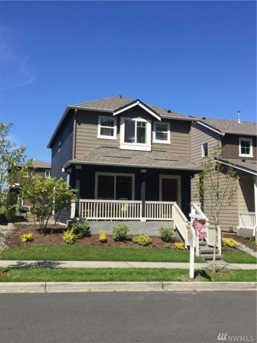 4708 E R St, Tacoma, WA 98404 (#1147861) :: Ben Kinney Real Estate Team