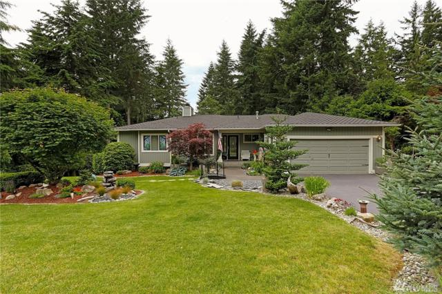 4910 Lakeview Place SE, Port Orchard, WA 98367 (#1147862) :: Ben Kinney Real Estate Team