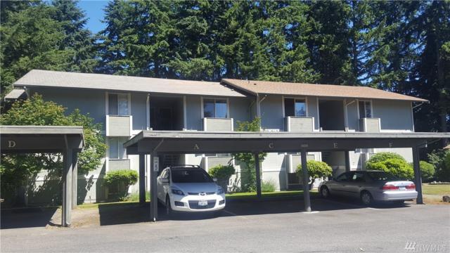 34012 1st Wy S J, Federal Way, WA 98003 (#1147878) :: Ben Kinney Real Estate Team