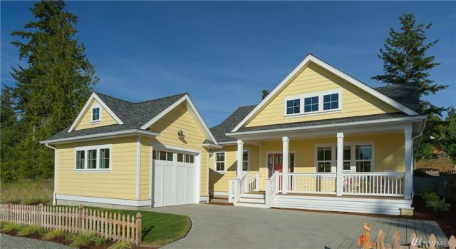 2 Anchor Lane, Port Ludlow, WA 98365 (#1147893) :: Better Homes and Gardens Real Estate McKenzie Group