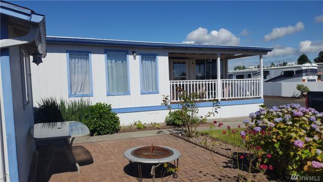 4751 Birch Bay Lynden Rd #111, Blaine, WA 98230 (#1147894) :: Ben Kinney Real Estate Team