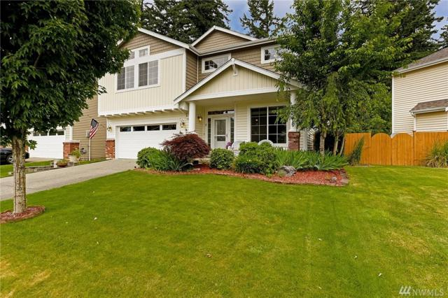 4536 Schermerhorn Place SE, Port Orchard, WA 98366 (#1147904) :: Mike & Sandi Nelson Real Estate