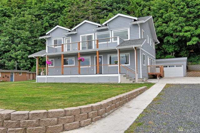 11727 Tulare Wy W, Marysville, WA 98271 (#1147913) :: Ben Kinney Real Estate Team