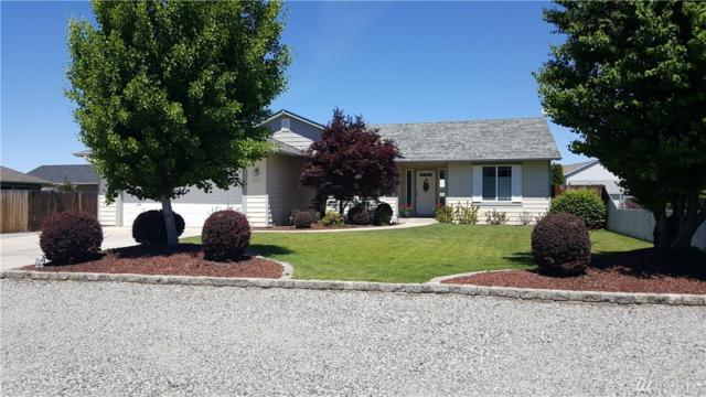 2415 3rd St NE, East Wenatchee, WA 98802 (#1147926) :: Ben Kinney Real Estate Team