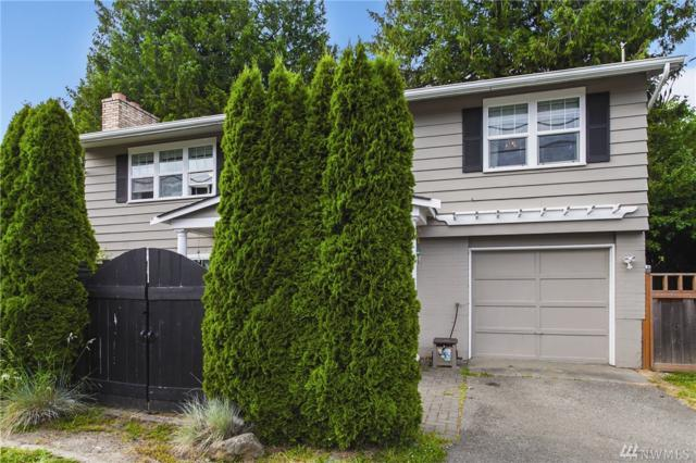 10262 36th Ave SW, Seattle, WA 98146 (#1147933) :: Ben Kinney Real Estate Team