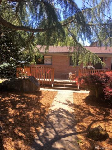 2111 Milroy St NW, Olympia, WA 98502 (#1147942) :: Ben Kinney Real Estate Team