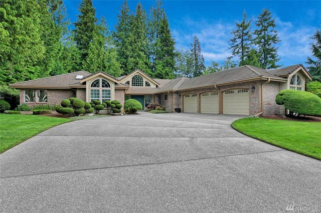 1915 151st St SE, Mill Creek, WA 98012 (#1147946) :: Ben Kinney Real Estate Team