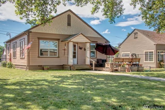 803 W Main St, Walla Walla, WA 99362 (#1147950) :: Ben Kinney Real Estate Team
