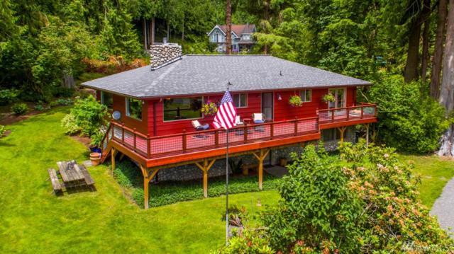 3941 Hillside Rd, Deming, WA 98244 (#1147956) :: Ben Kinney Real Estate Team