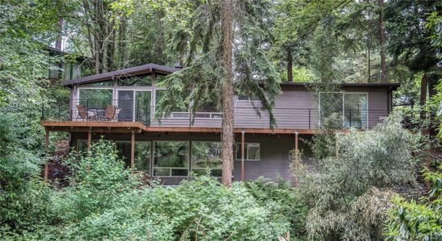 12302 25th Ave NE, Seattle, WA 98125 (#1147964) :: Ben Kinney Real Estate Team