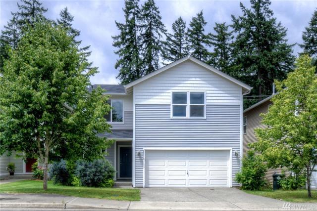 20310 46th Av Ct E, Spanaway, WA 98387 (#1147988) :: Ben Kinney Real Estate Team