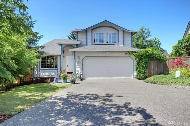 2802 48th St NE, Tacoma, WA 98422 (#1147996) :: Homes on the Sound
