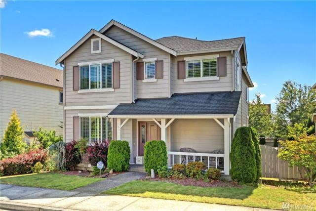 16931 166th Place SE, Renton, WA 98058 (#1147999) :: The Robert Ott Group