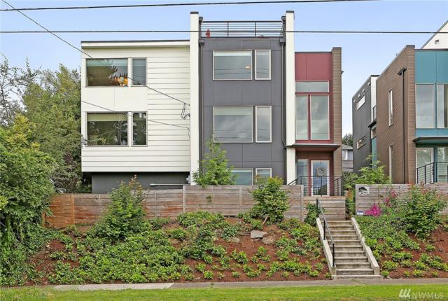 6911 Seward Park Ave S, Seattle, WA 98118 (#1148011) :: Ben Kinney Real Estate Team