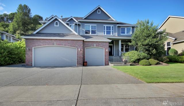 1720 Pointe Woodworth Dr NE, Tacoma, WA 98422 (#1148013) :: Ben Kinney Real Estate Team