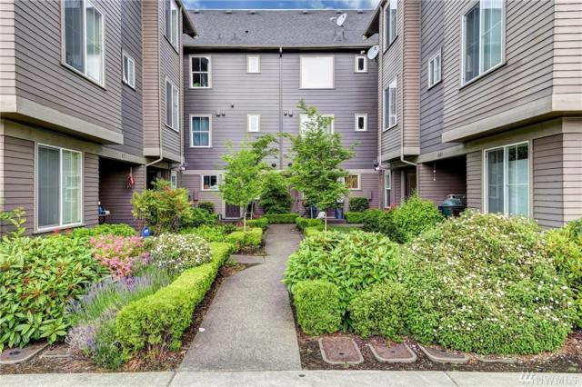 881 5Th Place NE, Issaquah, WA 98029 (#1148027) :: Ben Kinney Real Estate Team