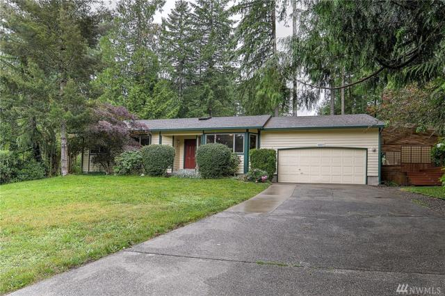 8027 Mazama St SW, Olympia, WA 98512 (#1148040) :: Ben Kinney Real Estate Team