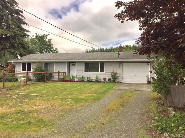 628 Huston St S, Tenino, WA 98589 (#1148046) :: RE/MAX Parkside - Northwest Home Team
