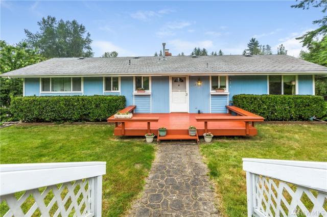 1209 115th Dr SE, Lake Stevens, WA 98258 (#1148047) :: Ben Kinney Real Estate Team